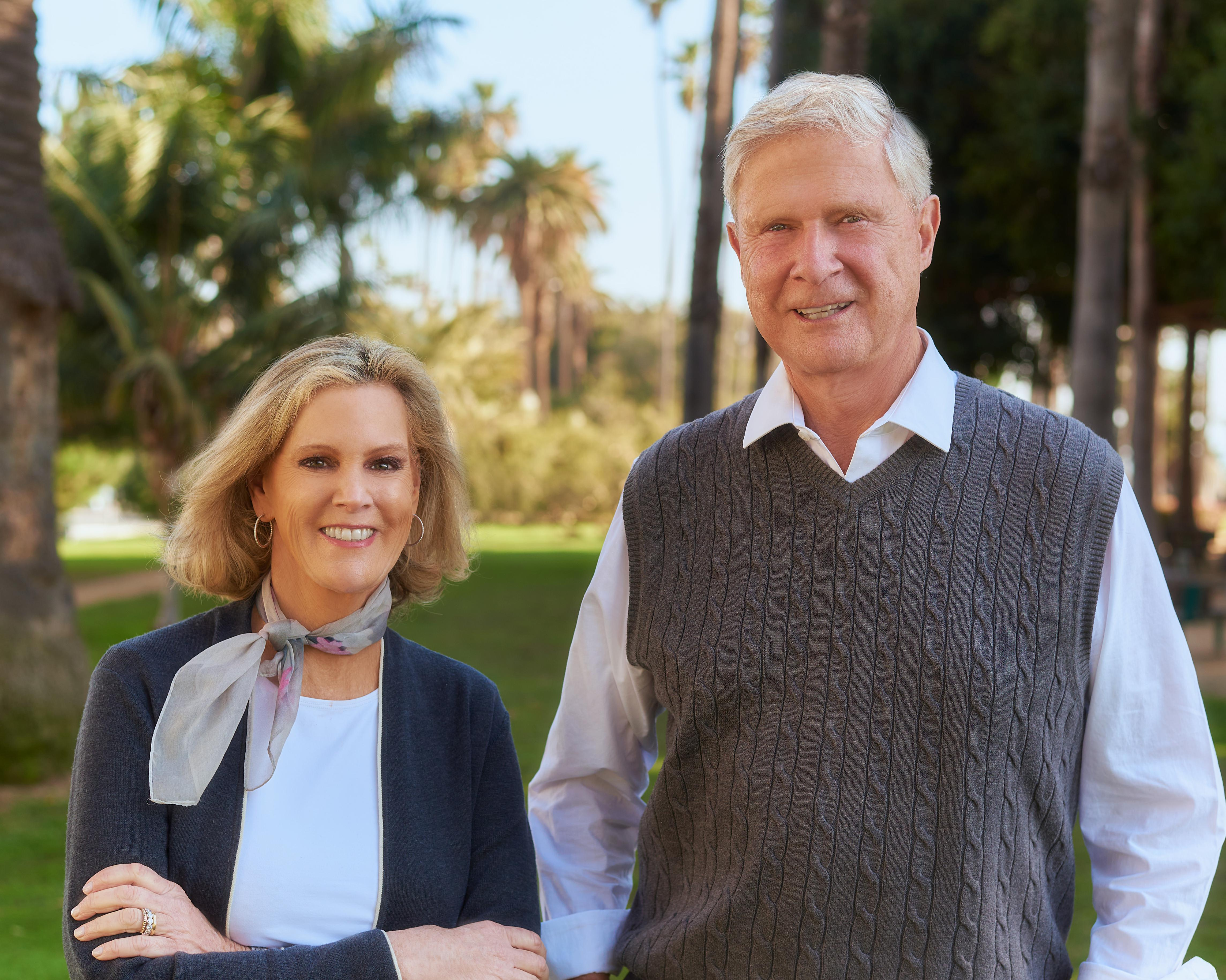 The Wendels - At Home with Real Estate...