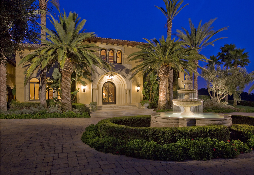 Los Angeles homes for sale, CA